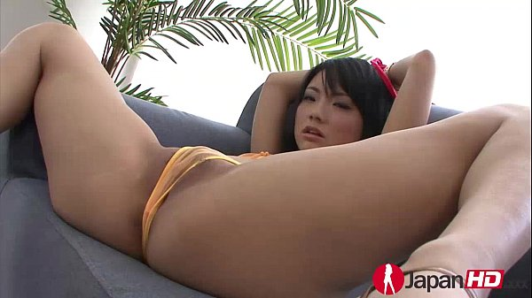JAPAN HD Japanese Bondage Squirting