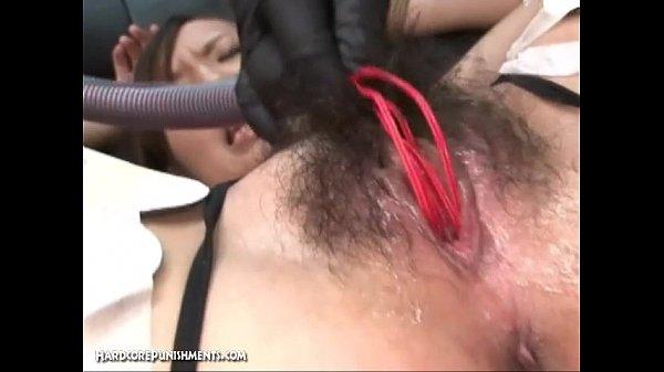 Bondage extreme punishment porn full hd photos