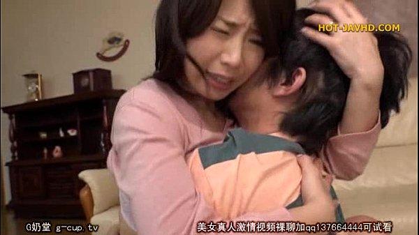 Japanese Porn 0815308316