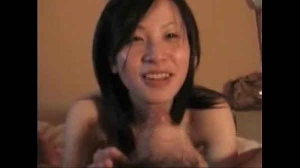 Japanese Real-Amateur Blowjob Small Compilation, Homemade