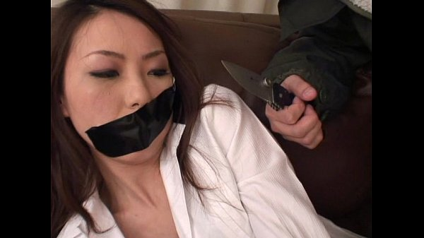 Japanese woman abducted after work-