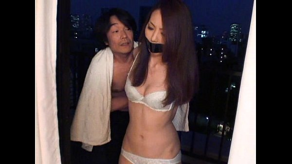 Japanese woman abducted after work-05
