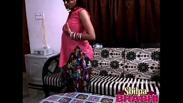 Juicy Indian Wife Shilpa Bhabhi Maturbation – ShilpaBhabhi