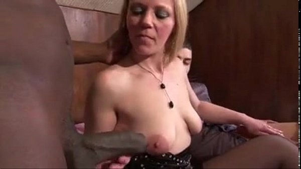 Loly Fucked in a Threesome, Free MILF Porn