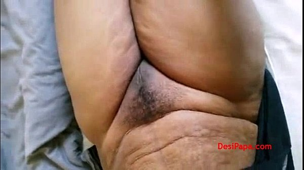 mature indian saggy boobs – DesiPapa