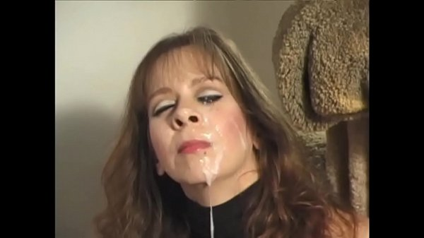 Milf blowjobs and huge facials compilation-allcamsclub