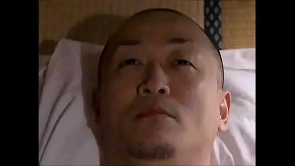 more japanese movie