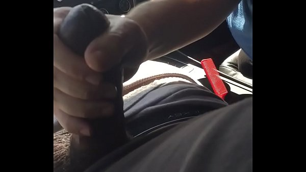 My BBW white girl love sucking on my BBC cum all down her throat