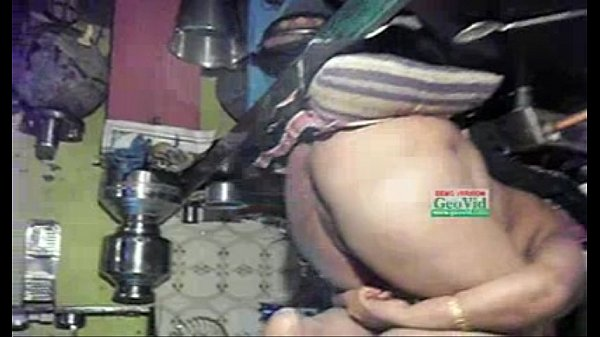 my indian wife great sex avi