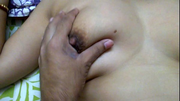 part one Indian couple Jeet & Pinki Bhabhi fucking