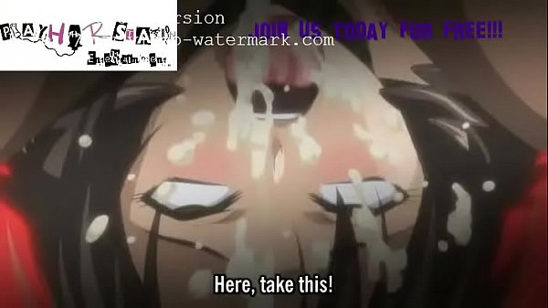 Play Her Station Ent Dark Love Part 2 Hentai XXX