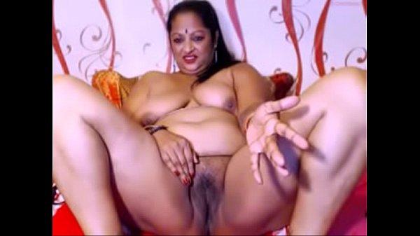 PornDevil Indian Vol