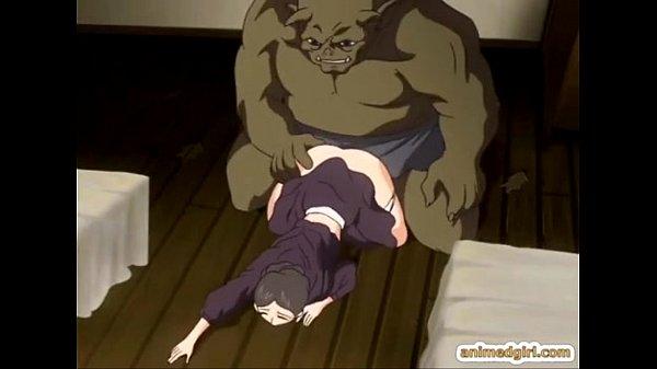 Pregnant hentai bigboobs hard groupfucked by camsbeeg