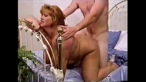 ProfileBBW # mature mama with huge boobs