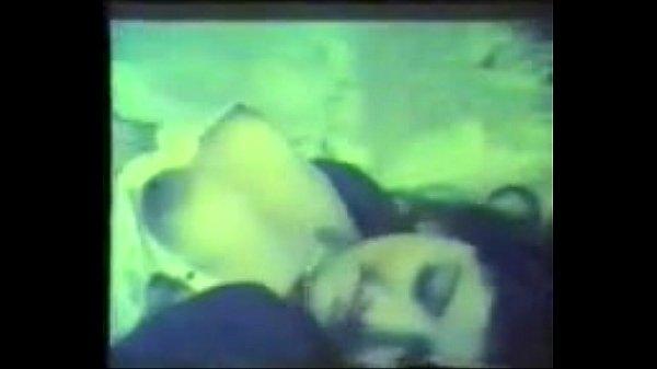 ramba indian actress sex
