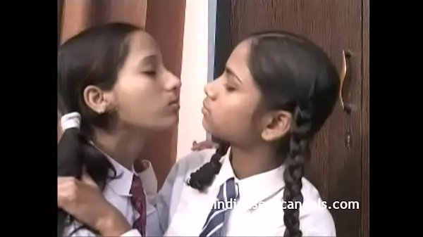 Real Indian Teenager Lesbian Porn
