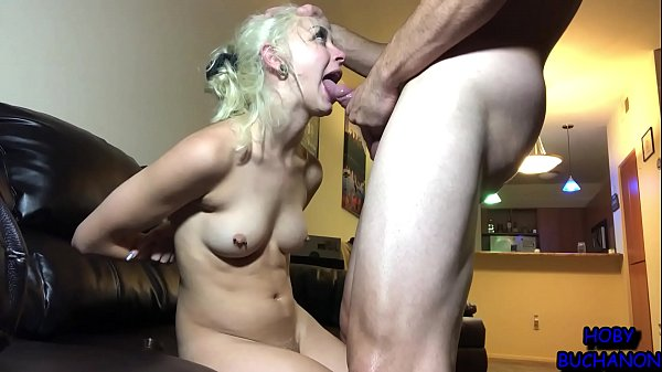 ROUGH Facefucking Gagging Cumshots Compilation PART