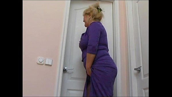 Russian mature and boy – more videos on SexLive