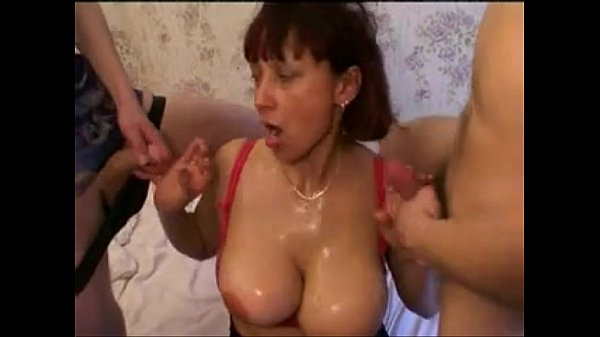 Russian Mom with Not Her Sons Free MILF Porn by camsorg