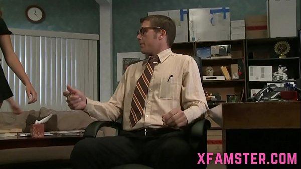 Sexy Lolita Stepsister likes to be seduced soon get fuckhole fucked