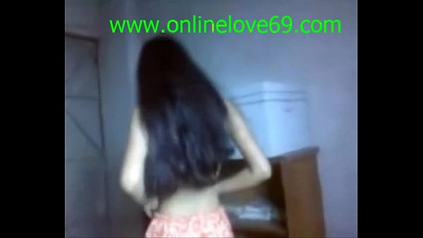 Shy indian girl sex with bf