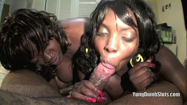 Superhotfilms  Lisa Rivera and Madison shares Don Whoe 's dick