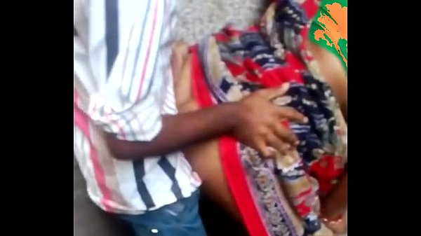 Tanzania Indian bbw