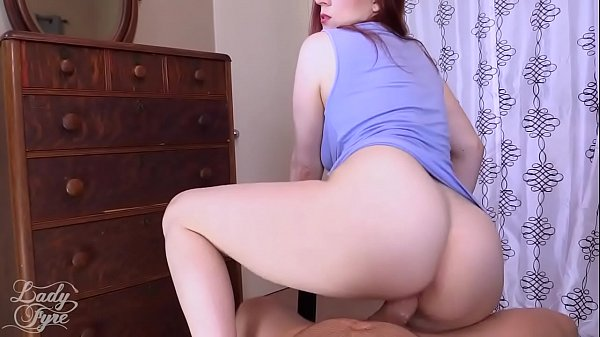 the best mother s day full version by lady fyre fauxcest