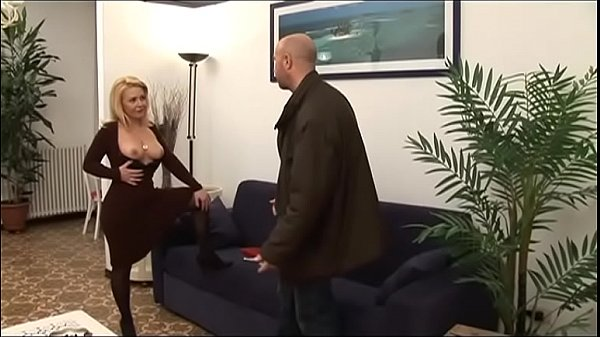 The milf chronicles dirty family stories Vol