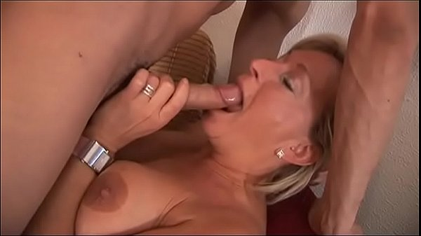 The milf chronicles: dirty family stories Vol. 55
