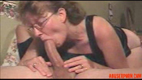 title: Deepthroat Mom: Free Blowjob HD Porn VideoxHamster used  – abuserporn.com