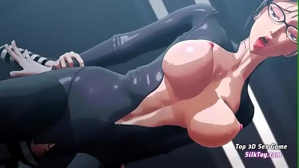 Top D Hentai Sex Game For This Year