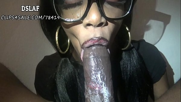 Twitter Superhead @swoonettexxx Gagging Sloppy Head- DSLAF