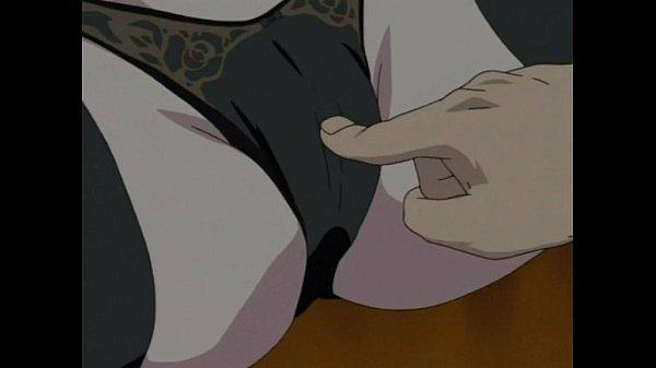 Uncensored Hentai Orgasm XXX Anime Fuck Cartoon