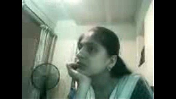 Web Cam indian couple
