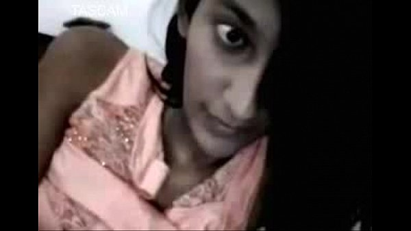 webcam indian teen