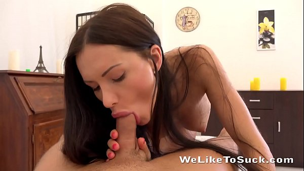 Weliketosuck – Sasha Rose Gets Nasty