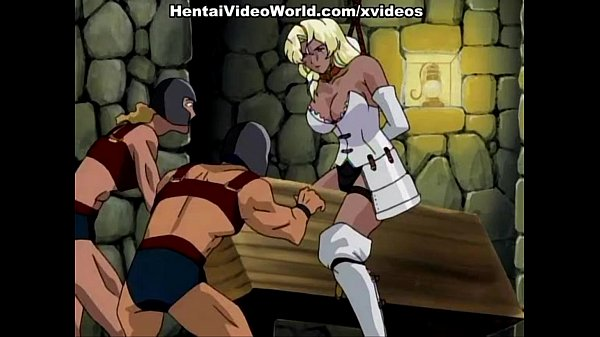Words Worth Outer Story ep.1 01 www.hentaivideoworld.com