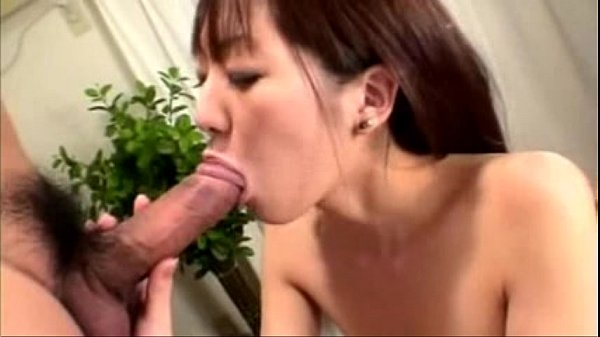 xhamster.com 2921077 hot japanese blowjob