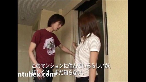 xporntubex.com – japanese bitch 1