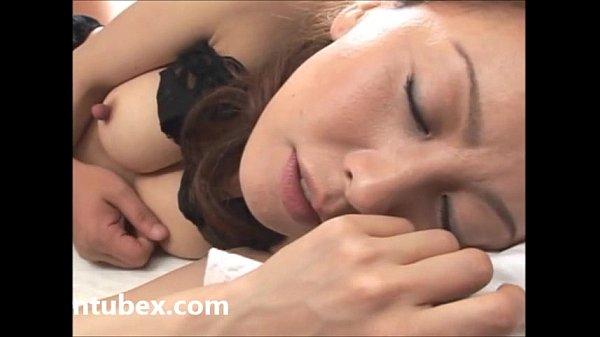 xporntubex.com – japanese bitch 4