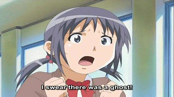 Young Anime Creampie Hentai Creampie Cartoon