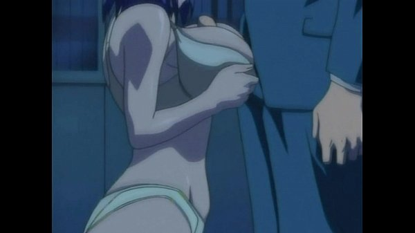 Young Hentai Fuck XXX Anime Fuck Cartoon